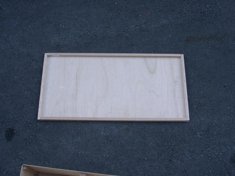 バーベキューコンロの箱、その後_a0074069_1745990.jpg