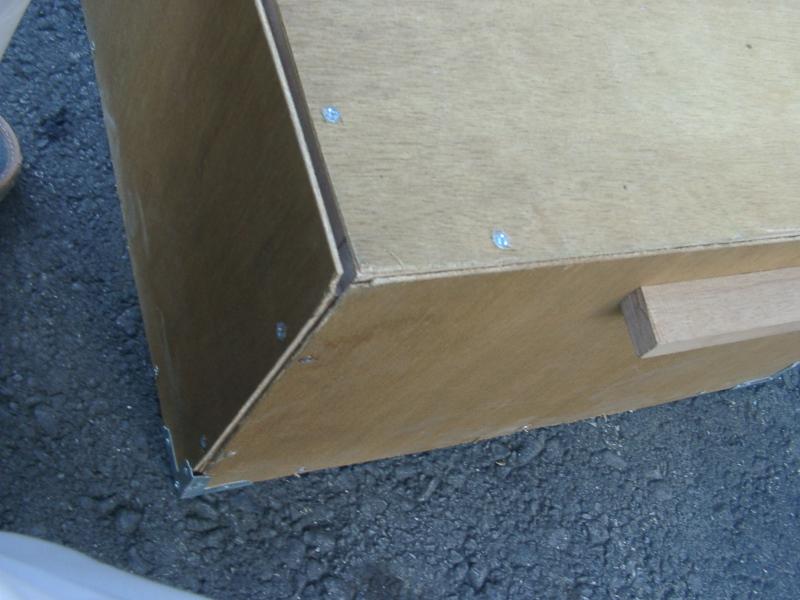 バーベキューコンロの箱、その後_a0074069_1762541.jpg