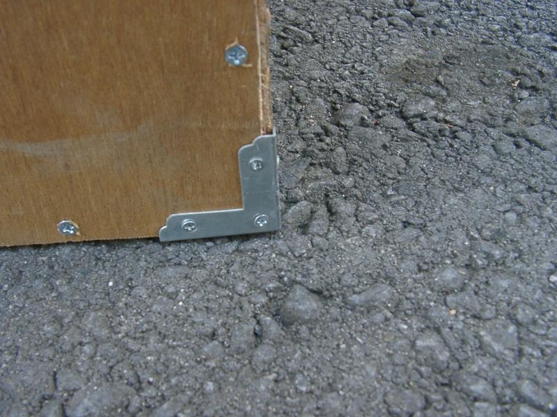 バーベキューコンロの箱、その後_a0074069_1765411.jpg