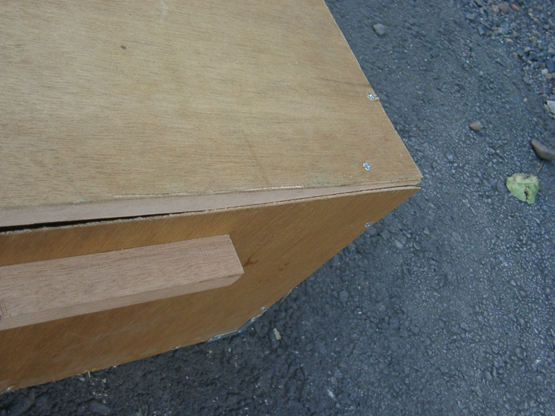 バーベキューコンロの箱、その後_a0074069_17665.jpg
