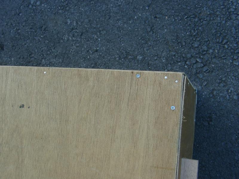 バーベキューコンロの箱、その後_a0074069_1773218.jpg