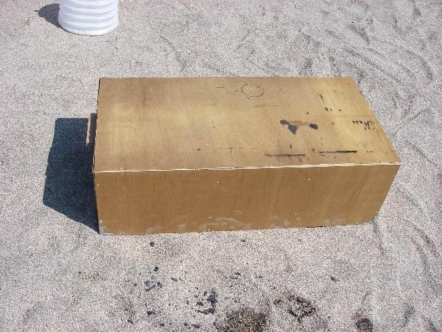 バーベキューコンロの箱、その後_a0074069_178526.jpg