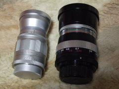 APO-LANTHAR 90mmF3.5 Lマウント_a0027275_18204565.jpg