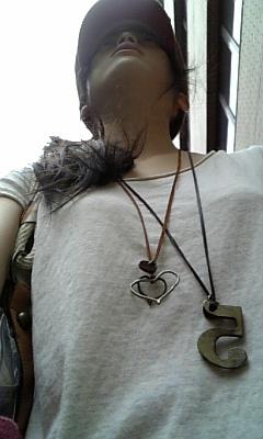 肌寒い☆_b0072293_9281720.jpg