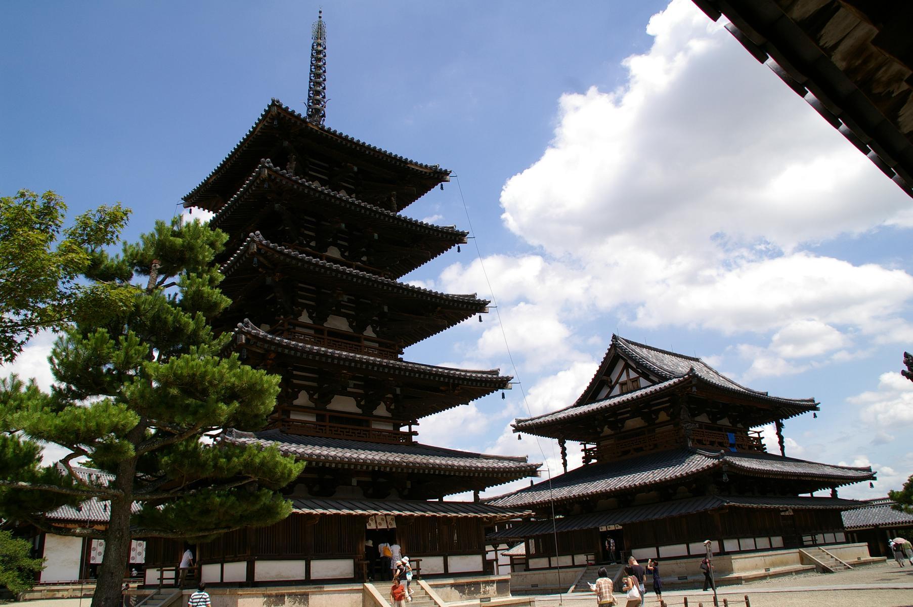 NAVER まとめ日本神話の旅。歴史あるパワースポット。
