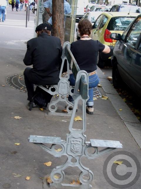 ■パリの人々_a0008105_539573.jpg