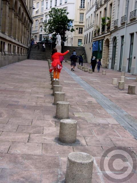 ■パリの人々_a0008105_540479.jpg