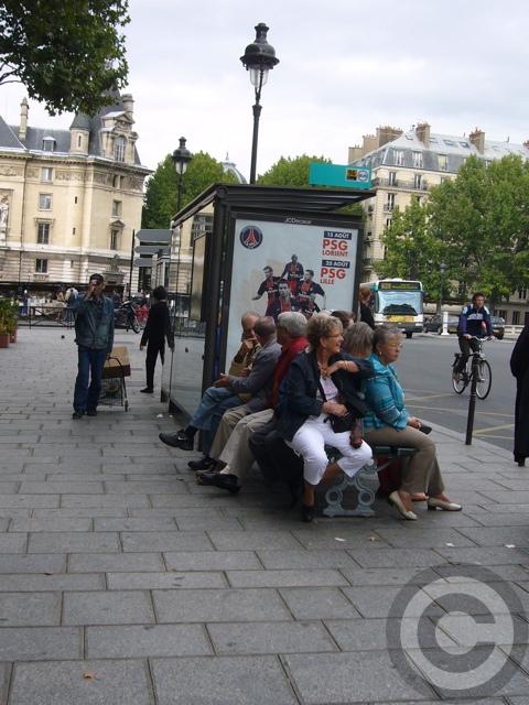 ■パリの人々_a0008105_54138.jpg