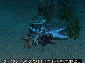 f0101117_2081140.jpg