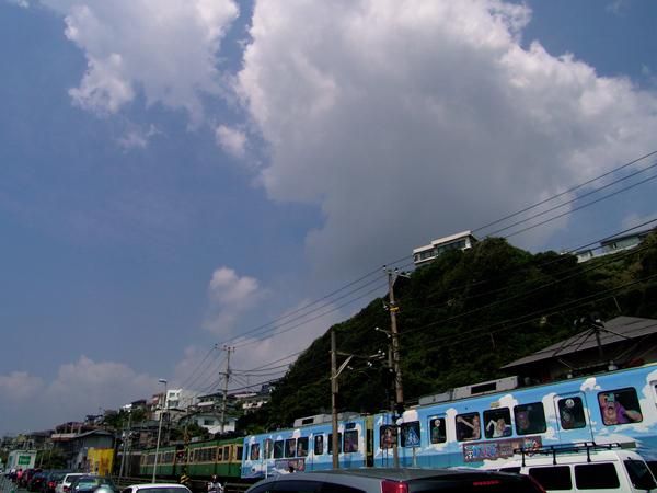 b0022268_200998.jpg