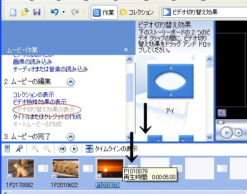 a0067991_15584729.jpg