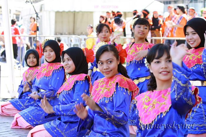 Malaysia Fest_f0084337_2144148.jpg