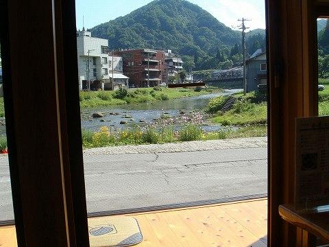 寿屋(大蔵村)_c0056245_1254728.jpg