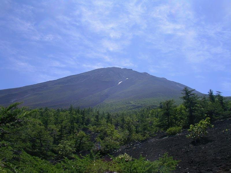 富士山お中道_c0045352_1839990.jpg