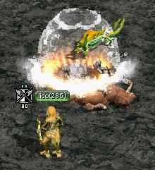 f0115259_18284451.jpg