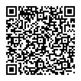 Where is MX408?_f0062361_21363098.jpg