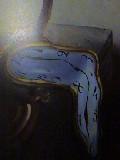 ダリ展 ――創造する多面体――_d0101676_1319349.jpg