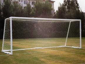 サッカーゴール!!_e0124490_20375711.jpg