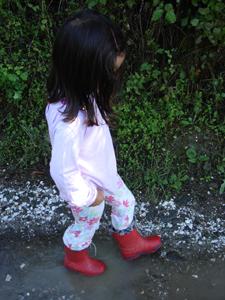 雨上がりのお散歩_f0106597_6503198.jpg