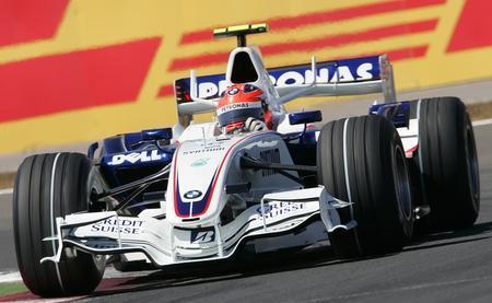 2007 F1トルコGP決勝フェラーリのマッサが今季3勝目_b0068605_193174.jpg