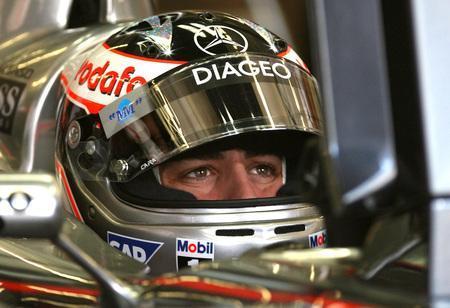 2007 F1トルコGP決勝フェラーリのマッサが今季3勝目_b0068605_193766.jpg
