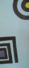 c0114110_7254258.jpg