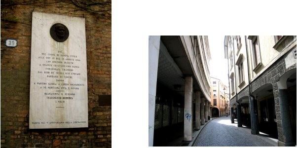 ヴェネツィア編(44):パドヴァ(07.3)_c0051620_92985.jpg