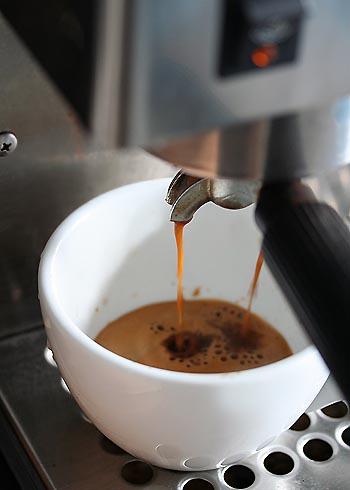 Coffee Break._b0117234_68434.jpg