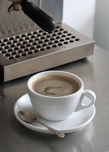 Coffee Break._b0117234_702354.jpg