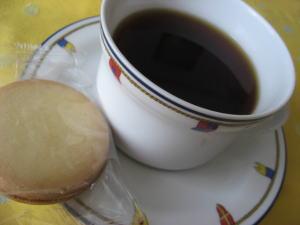 good morning_c0043737_9173317.jpg