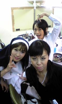 月蝕歌劇団。画像ー★_e0114246_153516.jpg