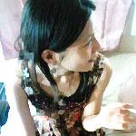 f0115259_2033486.jpg