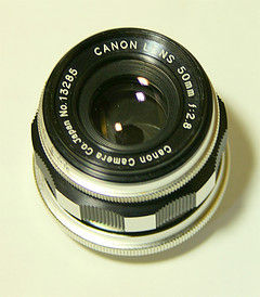 c0083364_1944634.jpg