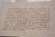 Association l\'Abbaye de Saint-Vivant_f0072767_2028399.jpg
