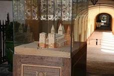 Association l\'Abbaye de Saint-Vivant_f0072767_20301512.jpg