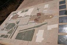 Association l\'Abbaye de Saint-Vivant_f0072767_20303068.jpg
