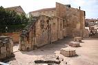 Association l\'Abbaye de Saint-Vivant_f0072767_20311573.jpg