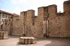 Association l\'Abbaye de Saint-Vivant_f0072767_20322312.jpg