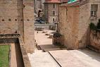 Association l\'Abbaye de Saint-Vivant_f0072767_20325754.jpg