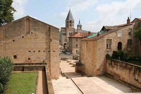 Association l\'Abbaye de Saint-Vivant_f0072767_20343486.jpg
