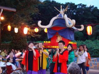 夏祭り_e0040673_19514799.jpg