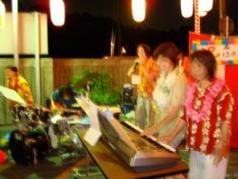 夏祭り_e0040673_19522468.jpg