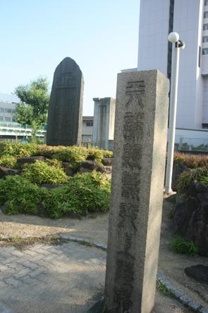 堺市 歴史の散歩_a0045381_7134634.jpg