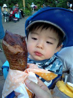 あの肉。_f0124083_2171692.jpg