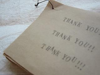 ありがとうございました♪_b0119486_1558957.jpg