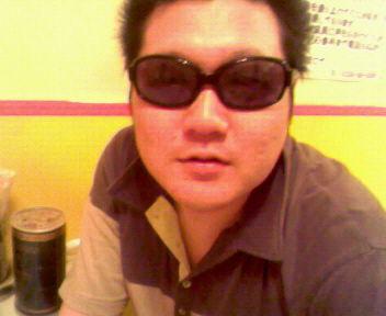 TITANE_c0003493_13425414.jpg