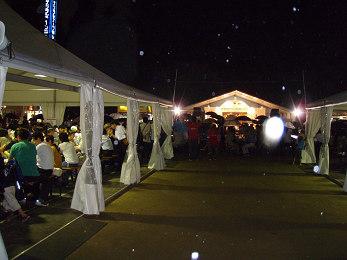仙台オクトーバーフェスト2007_b0074601_21342523.jpg