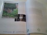 c0004211_19475071.jpg