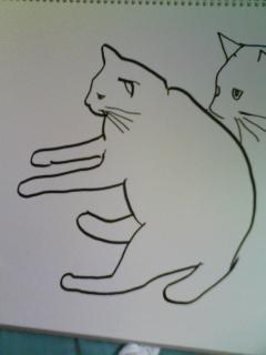 猫のうた_b0072729_14544835.jpg