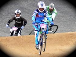 2007東日本BMX選手権大会inひたちvol7 ビギナー、クルーザークラス決勝の画像垂れ流し_b0065730_22481315.jpg